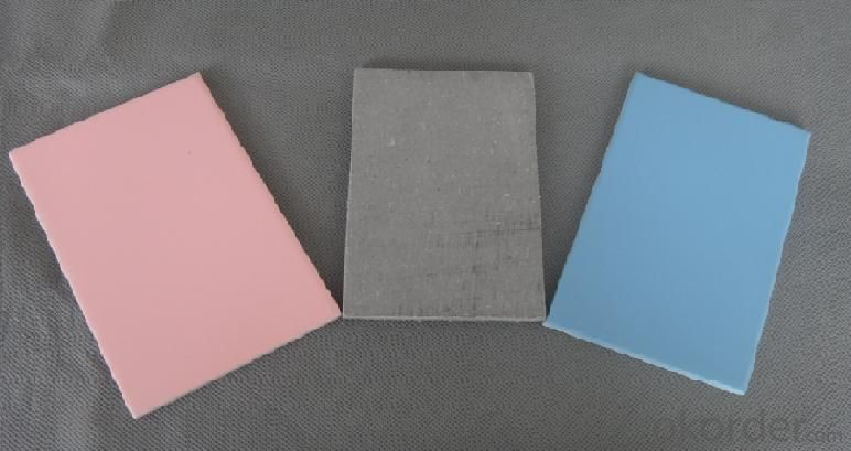 Building Board Fireproof Tar Sheets : Buy high density fiber cement board prices for building