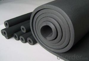 Rubber Plastic for Air Conditioning