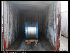 Prime tin of High Quality ETP Tinplate sheet coils