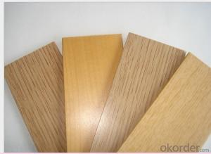 Direct  Factory  of   PVC Wall Panel/PVC Panel Best   Seller
