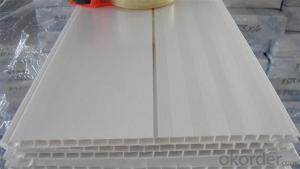 PVC Panel for Wall, PVC Wall Panel China, PVC Wall Panel Bathroom
