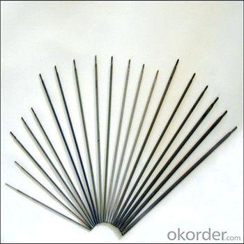 Welding Electrode Rod AWS E6013,E7018,E7016,E6011,E6010, E308l-16,E319L-16