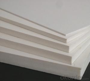 Lightweight PVC Panel  Newly Design Competitive  Pice