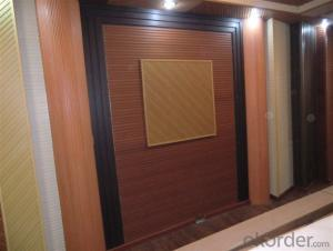 PVC Panels,plastic panels for bathroom in China