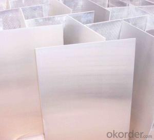 Magnesium Plate Hardox400 Plate Printing Plate