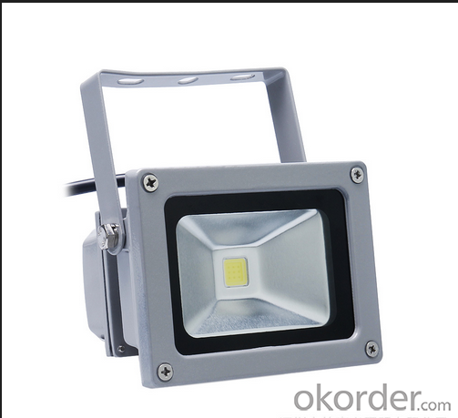 Led Flood Lights Homebase