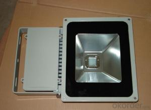 Led spot light/ 100w LED Flood Light High Lumen Outdoor Waterproof