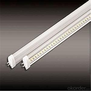 LED Light Tube 24w T8 Japan