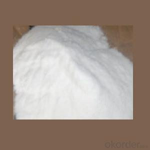 Sulphonated Melamine Formaldehyde Superplasticizer Water Reducer SMF
