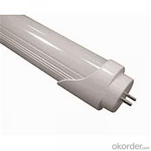 Buy 100 240v Led Tube8 Japanese Price Size Weight Model