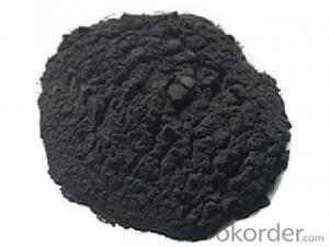 Amorphous Graphite FC70-80 AG With Good Quality And Reasonable Price