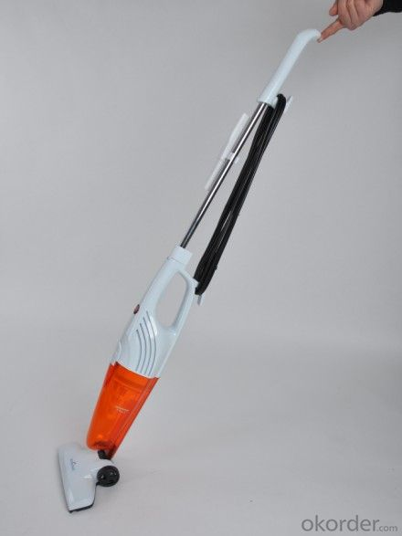 Cyclonic Stick Vacuum Cleaner Household Car Industrial Vacuum Cleaner