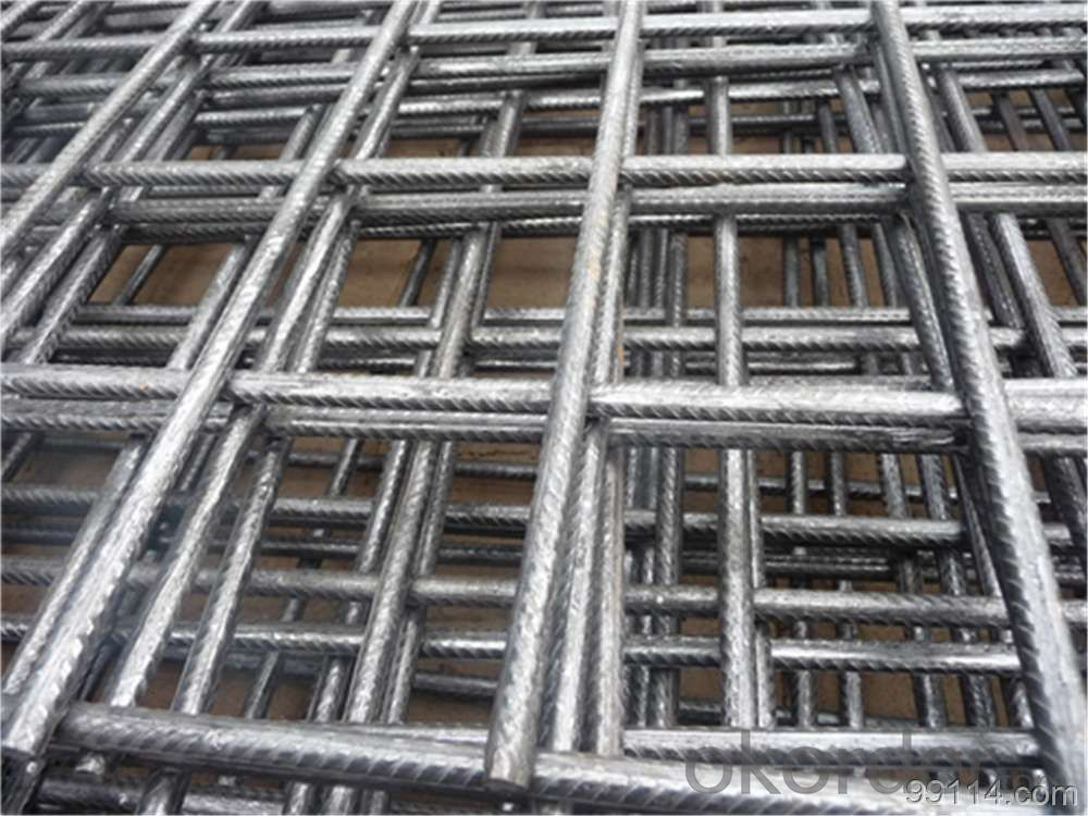 buy concrete reinforcing welded wire mesh trench mesh steel concrete mesh price size weight. Black Bedroom Furniture Sets. Home Design Ideas