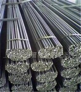 HSS Steel Round Bar/High Alloy Round Tool Steel Bar/M2/M25M42/D2/H13