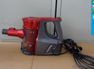 Stick Cyclonic Vacuum Cleaner Industrial Car Vacuum Cleaner