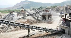 Vermiculite Grinding Mill/Vermiculite Grinding Machine