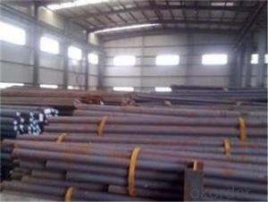 Hot Rolled 18mm Steel Rod Price  Steel Round Bar