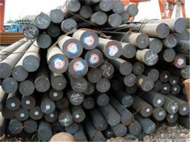 High Quality Cheaper SAE1018 Steel Round Bar in China