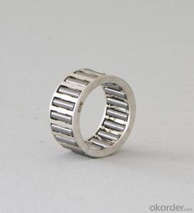 Needle Roller Bearing K 15X21X15 Best Price High Quality