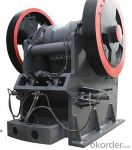 Vermiculite Micro Powder Grinding Mill Machine