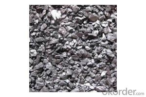 Amorphous Graphite FC70-80 CNBM China Product