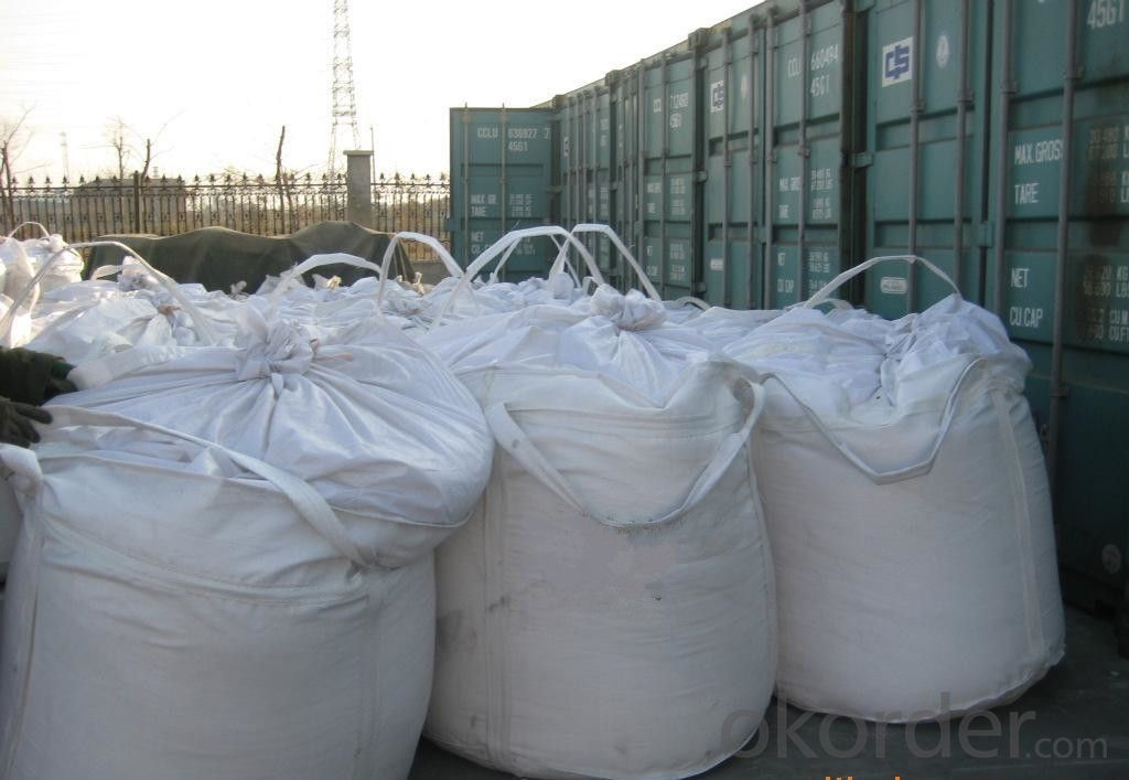 Wet and Dry -Mixed Mortar Admixture   JF-S1 and JF-S2