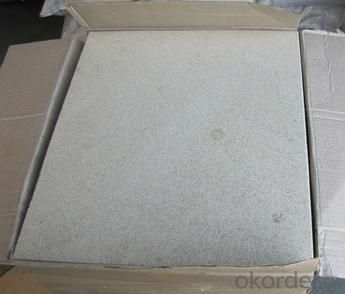 Qualified Vermiculite Fireproof Magnesium Oxide Board