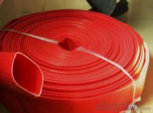 Fire Hose/hose reel drum, fire fighting hose reel