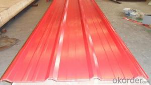 Prepainted Galvanized steel Coil Good Quality