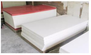 SMC sheet with High Strengh Colored Hydraulic/ SMC sheet Press Machine FRP Sheet with Good Quality