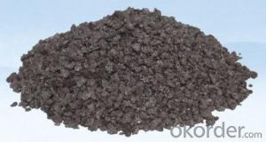 FC93 Carbon Additive/CNBM Low Price Good Quality