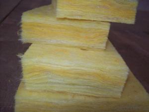 Rock Wool Insulation Rock Wool Blanket/Roll/Board/Pipe