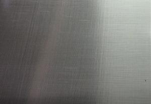 Fiberglass Unidirectional fabric 600gsm 1000mm