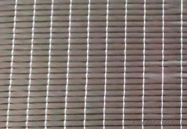 Fiberglass Unidirectional fabric 1000gsm 1524mm