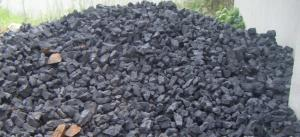 FC92 Calcined Anthracite With Good Delivery Time And Service