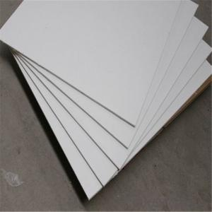 Ceramic Fiber Board Manufacturer with Many Years' History