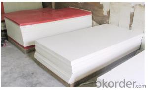 SMC with 1.0mm Thickness Strong Fire Resistance Coloful/ SMC FRP Sheet for Construction