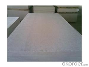 High Density  Calcium Silicate Board Price