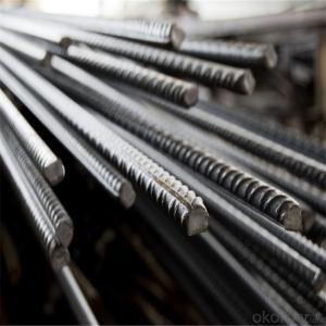 Bs Standard Rebar En Standard Import Bars