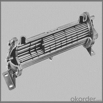Hermetically Sealed 315KVA Power Distribution Transformer 415V Forced Oil Cooling