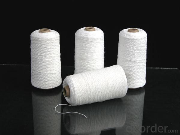 High Silica Fiberglass Yarns with Best price and Top Quality
