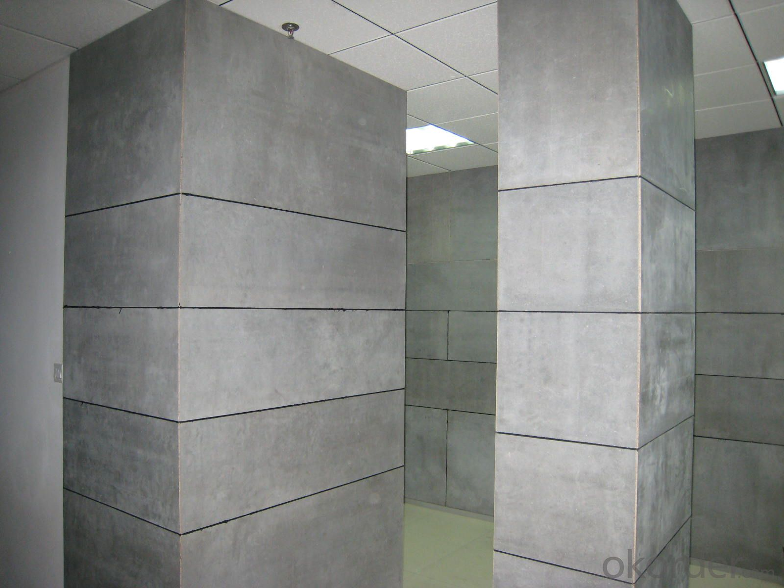 Buy Fiber Cement Board For Outdoor Wall Panel Price Size