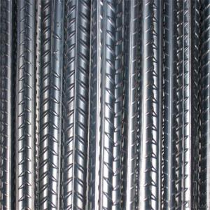 Hrb500  Deformed Steel Bars in Stock