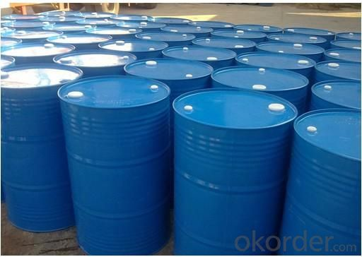 Glycerol Initialized Polyether Triol R2305