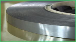 Spring Steel Round Bar Hot Rolled