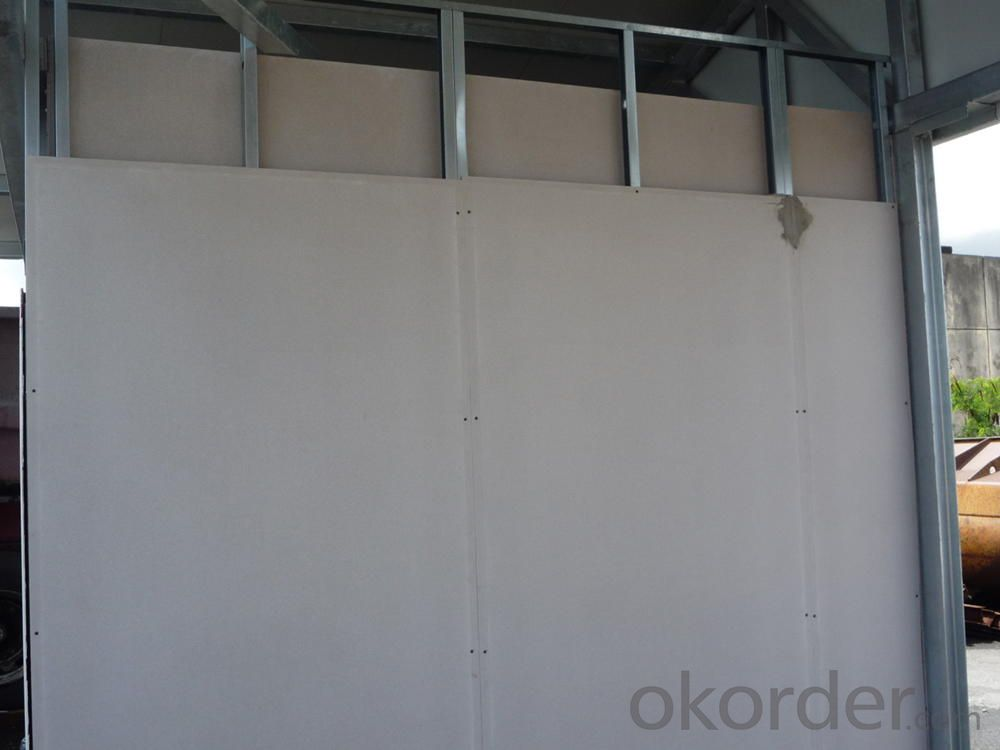 Calcium Silicate Board Home : Buy high density calcium silicate board price size