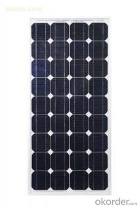 240W Solar Panels 230W-320W with High Efficiency Best Price