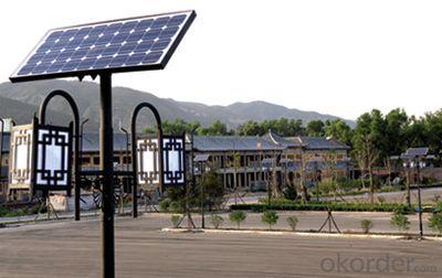 290W Solar Panels 230W-320W with High Efficiency Best Price