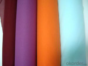 Sisal Web Non Woven Fabric for Lamp Shades or Table and Party Decoration
