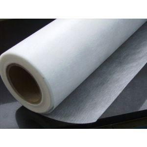 E-glass Fiberglass Mat-‍Surfacing Tissue